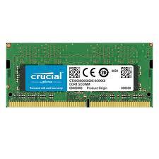 DDR4L