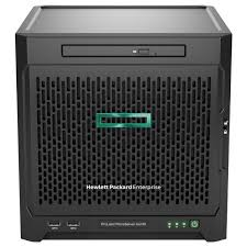 Micro Servers